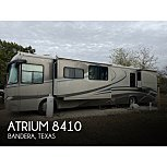 2005 Gulf Stream Atrium for sale 300210419